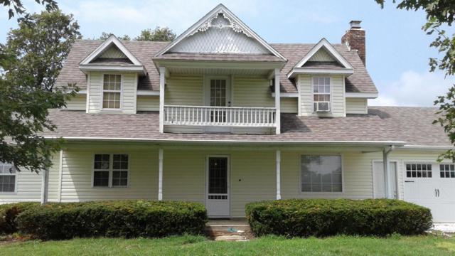 741 Aloe Road, Billings, MO 65610 (MLS #60087600) :: Select Homes