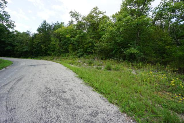 Lot 97 Pomme De Terre Road #4, Branson, MO 65616 (MLS #60087692) :: Greater Springfield, REALTORS