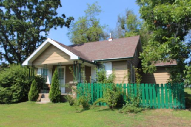 73 Panhandle Road, Fair Grove, MO 65648 (MLS #60087823) :: Select Homes