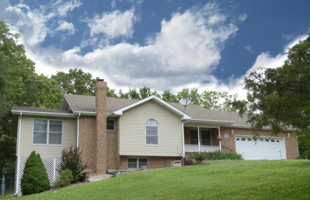 4995 Rose Hill Road, Billings, MO 65610 (MLS #60088269) :: Select Homes