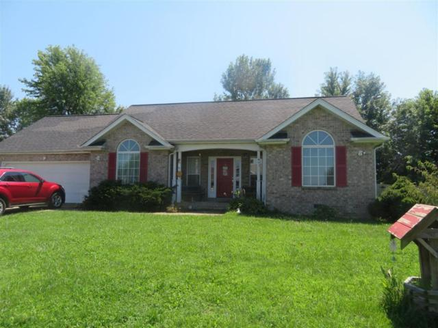 54 W Draper Street, Fair Grove, MO 65648 (MLS #60088791) :: Select Homes