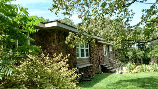 437 Montague Rd., Highlandville, MO 65669 (MLS #60089191) :: Select Homes
