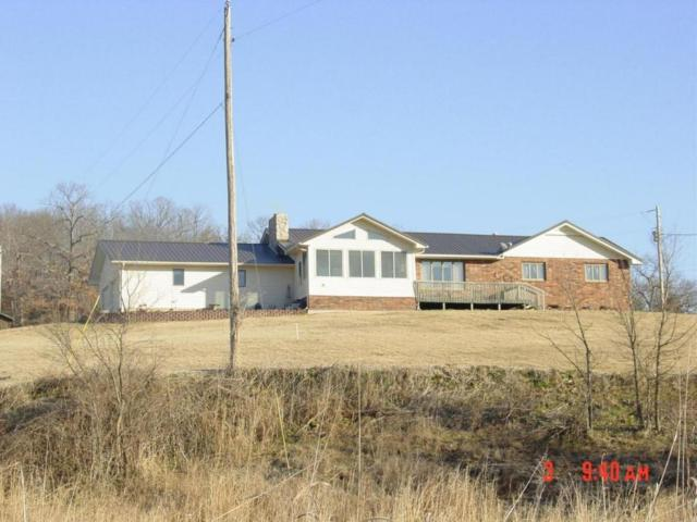 1197 Bluff Road, Crane, MO 65633 (MLS #60089360) :: Select Homes