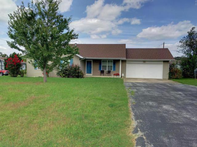 581 Julian Street, Marshfield, MO 65706 (MLS #60089418) :: Select Homes