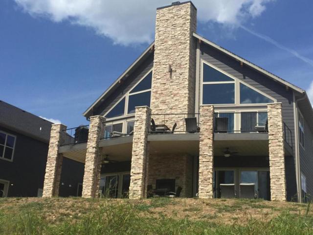 162 Antlers Lane, Branson, MO 65615 (MLS #60089467) :: Good Life Realty of Missouri