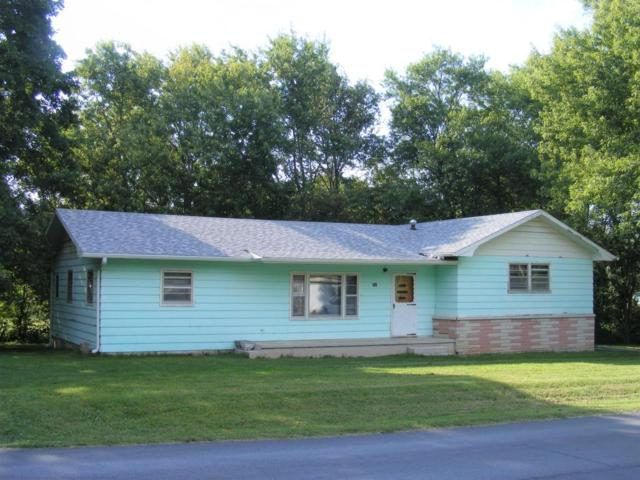 325 South Avenue, Sparta, MO 65753 (MLS #60089537) :: Select Homes