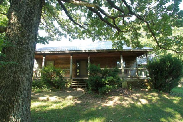 961 S Elm Street, Marshfield, MO 65706 (MLS #60089616) :: Select Homes