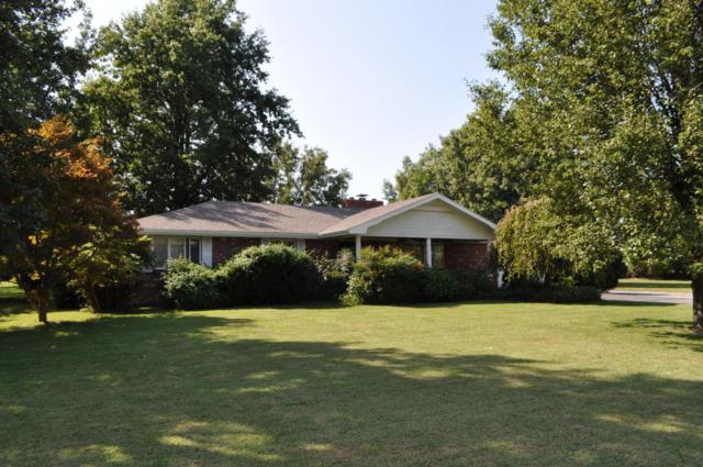 22265 Lawrence 1090, Monett, MO 65708 (MLS #60089663) :: Select Homes