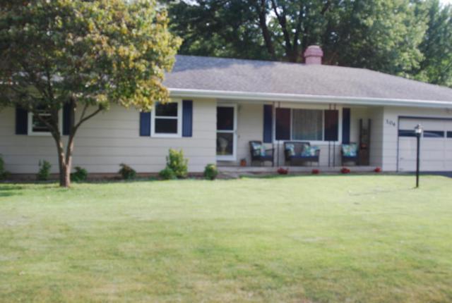 104 Southview Drive, Willard, MO 65781 (MLS #60089719) :: Select Homes
