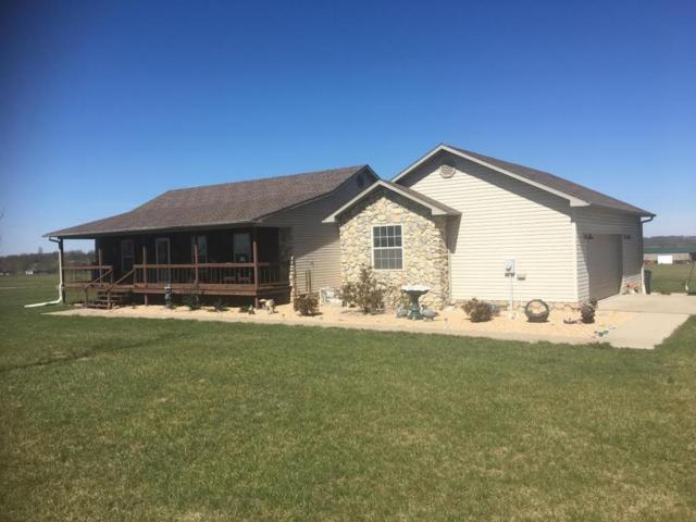 1114 Fr 2020, Monett, MO 65708 (MLS #60089753) :: Select Homes