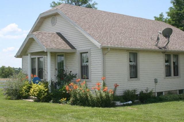 4523 S 60th Road, Bolivar, MO 65613 (MLS #60089809) :: Select Homes