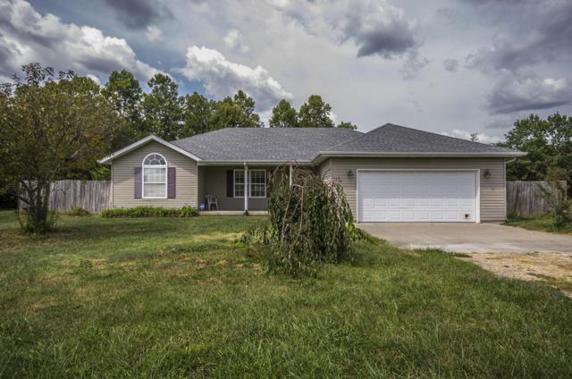 42 Sunnybrook Circle, Fair Grove, MO 65648 (MLS #60089812) :: Select Homes