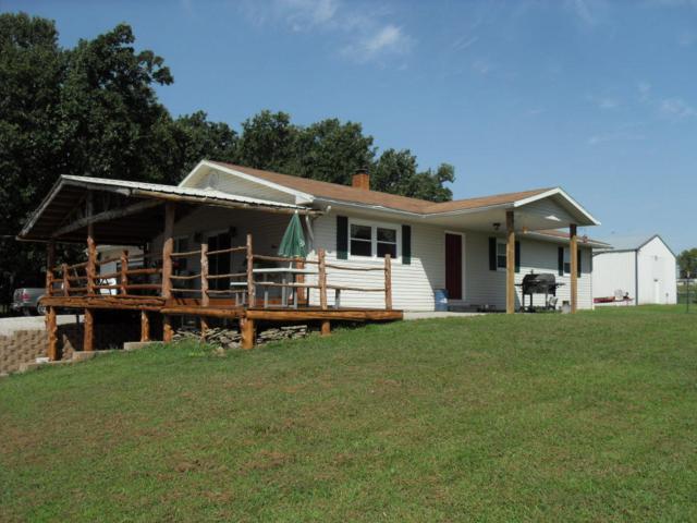 35 Redbud Cabin Lane, Fair Grove, MO 65648 (MLS #60089847) :: Select Homes