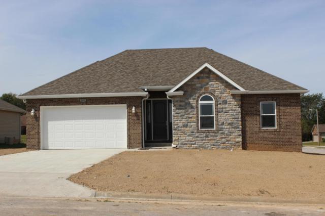 829 Fox Creek Road, Willard, MO 65781 (MLS #60089893) :: Select Homes