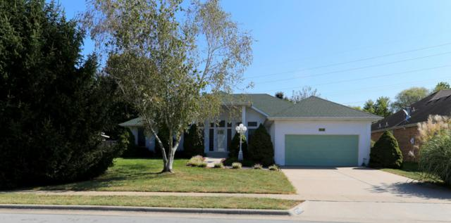4566 S Park Avenue, Springfield, MO 65810 (MLS #60089955) :: Select Homes