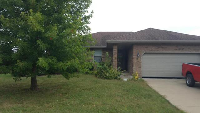 1118 W Broad Street, Republic, MO 65738 (MLS #60089962) :: Select Homes