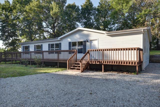 17665 Lawrence 2075, Mt Vernon, MO 65712 (MLS #60090043) :: Select Homes