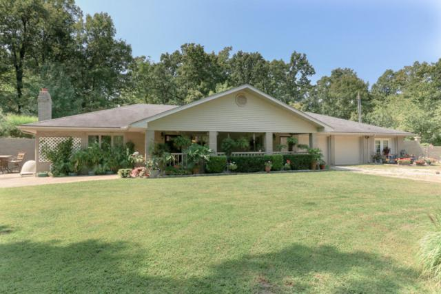 2120 S White Oak Road, Marshfield, MO 65706 (MLS #60090049) :: Select Homes