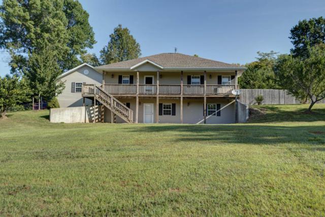 5626 S 111th Road, Willard, MO 65781 (MLS #60090055) :: Select Homes