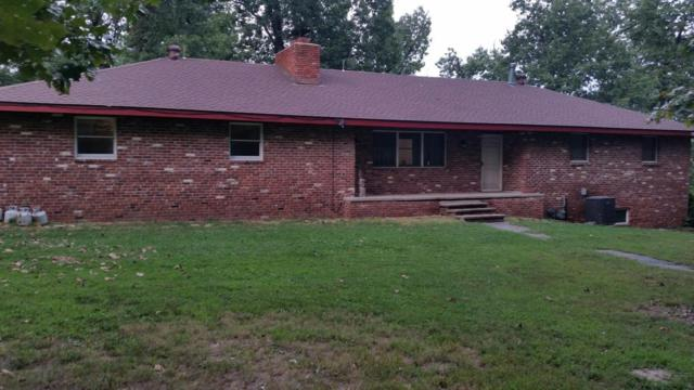 14979 Highway 39, Mt Vernon, MO 65712 (MLS #60090060) :: Select Homes