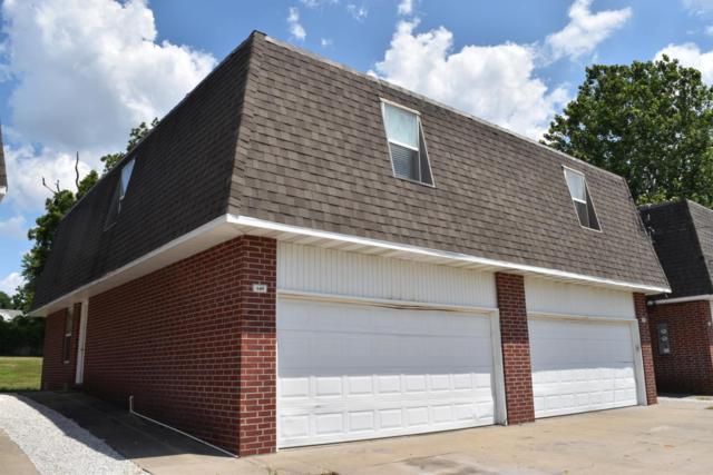 640-642 Kansas Avenue, Springfield, MO 65802 (MLS #60090064) :: Select Homes