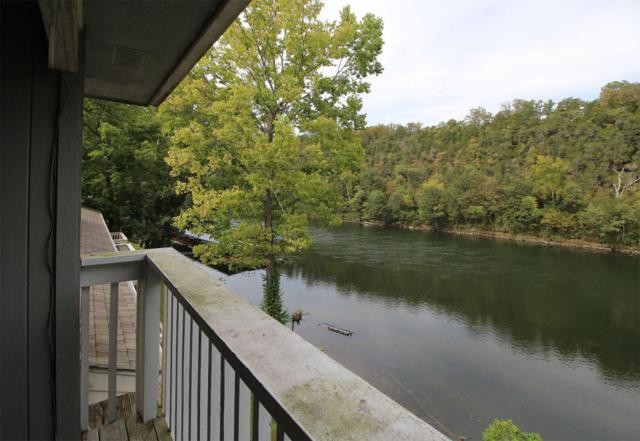 146 River Point Road #51, Hollister, MO 65672 (MLS #60090066) :: Select Homes