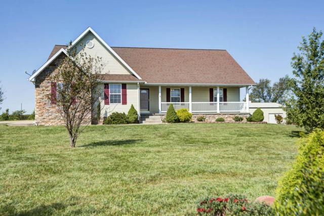 15394 Lawrence 1110, Mt Vernon, MO 65712 (MLS #60090077) :: Select Homes