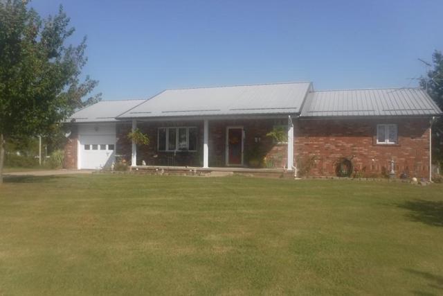 13190 Lawrence 2155, Mt Vernon, MO 65712 (MLS #60090078) :: Select Homes