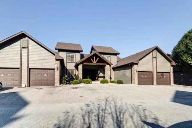 1241 Golf Drive #1, Branson West, MO 65737 (MLS #60090297) :: Select Homes