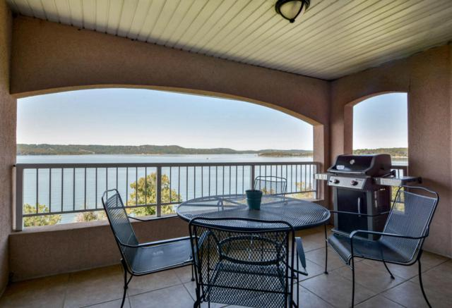 700 Emerald Point Drive #402, Hollister, MO 65672 (MLS #60090298) :: Select Homes