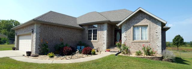 3415 Pond Willow Lane, Republic, MO 65738 (MLS #60090304) :: Select Homes