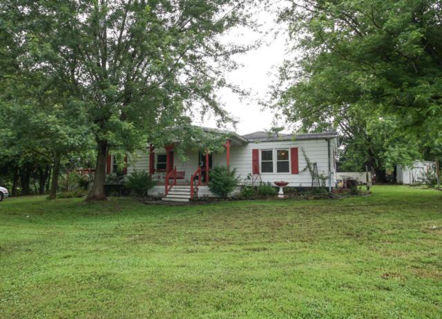 6703 State Hwy Hh, Willard, MO 65781 (MLS #60090331) :: Select Homes