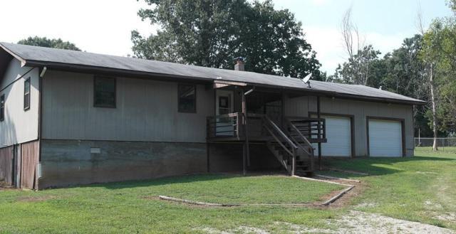Box 1440 Rural Route 1, Thayer, MO 65791 (MLS #60090428) :: Select Homes