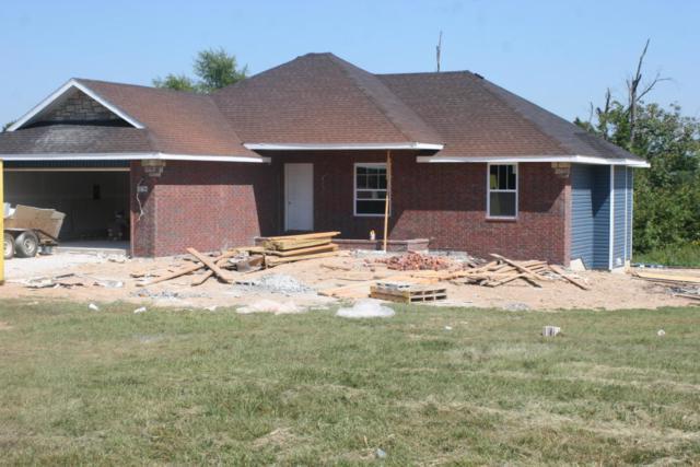 276 W Foxtrot West Circle, Fair Grove, MO 65648 (MLS #60090457) :: Select Homes