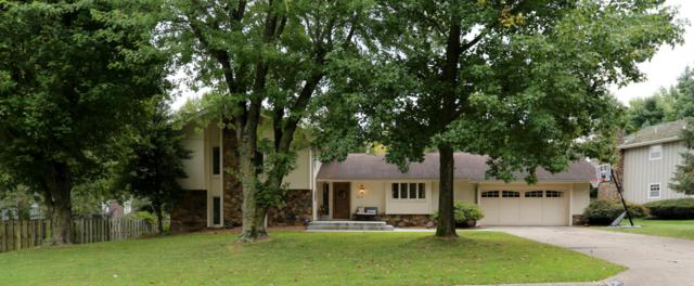 2860 S Rochelle Avenue, Springfield, MO 65804 (MLS #60090539) :: Select Homes