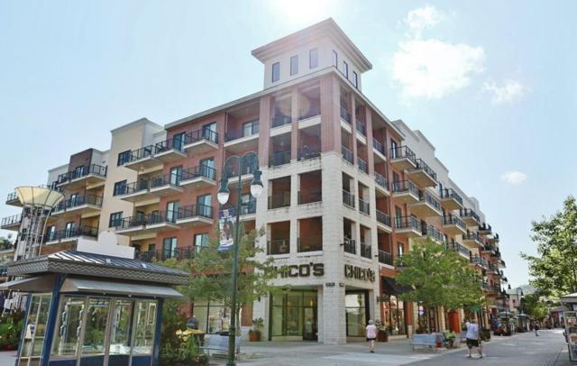 10310 Branson Landing Boulevard #310, Branson, MO 65616 (MLS #60090666) :: Select Homes