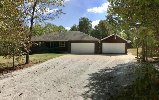 51 Wild Fern Drive, Marshfield, MO 65706 (MLS #60090693) :: Select Homes