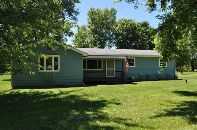 22977 Private Road 2025, Crane, MO 65633 (MLS #60090731) :: Select Homes