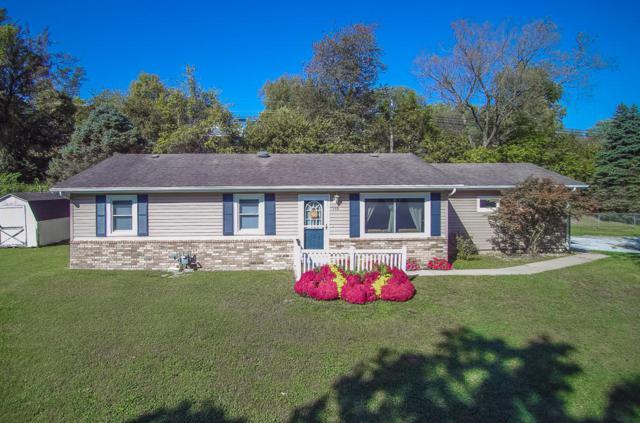110 W Jay Street, Ozark, MO 65721 (MLS #60090742) :: Select Homes