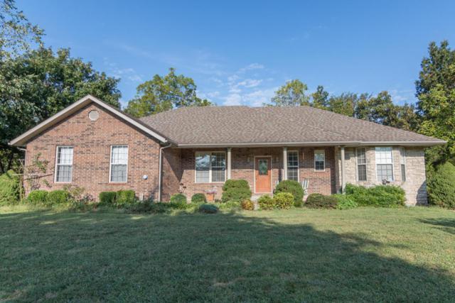 4355 W Routh Lane, Willard, MO 65781 (MLS #60090748) :: Select Homes