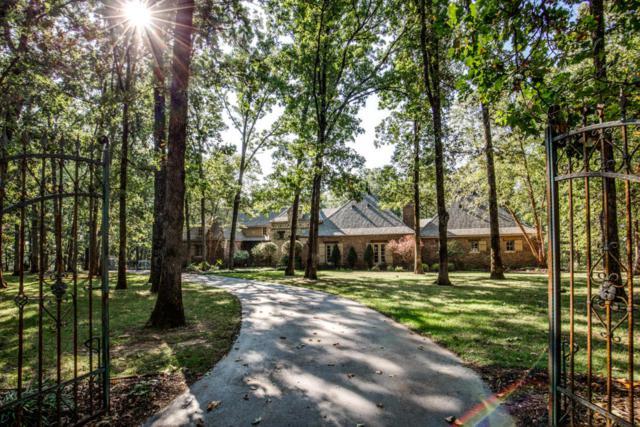 2180 E Cottage Boulevard, Ozark, MO 65721 (MLS #60090749) :: Select Homes