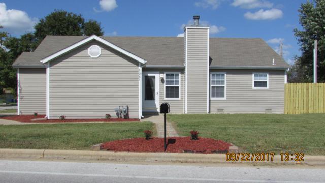1051 W Butterfield Drive, Nixa, MO 65714 (MLS #60090779) :: Select Homes