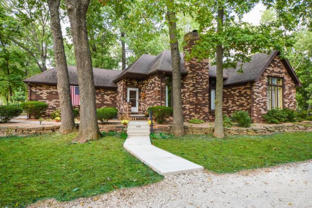 2083 Trevor Trail, Ozark, MO 65721 (MLS #60090810) :: Select Homes
