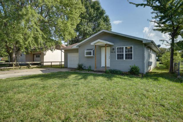 2616 E Atlantic Street, Springfield, MO 65803 (MLS #60090816) :: Select Homes