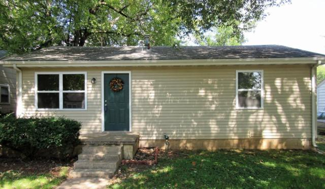 2635 W Lombard Street, Springfield, MO 65802 (MLS #60090824) :: Select Homes