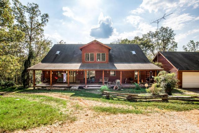 1348 Highview Circle, Bruner, MO 65620 (MLS #60090855) :: Select Homes