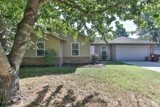 5782 S Ferguson Avenue, Springfield, MO 65810 (MLS #60090857) :: Select Homes