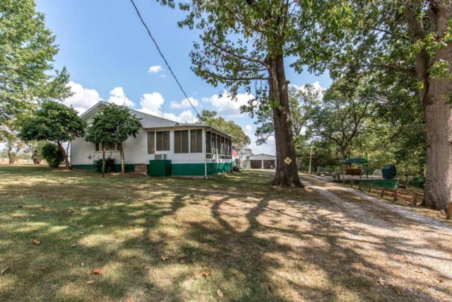 206 Mayflower Road, Forsyth, MO 65653 (MLS #60090860) :: Select Homes