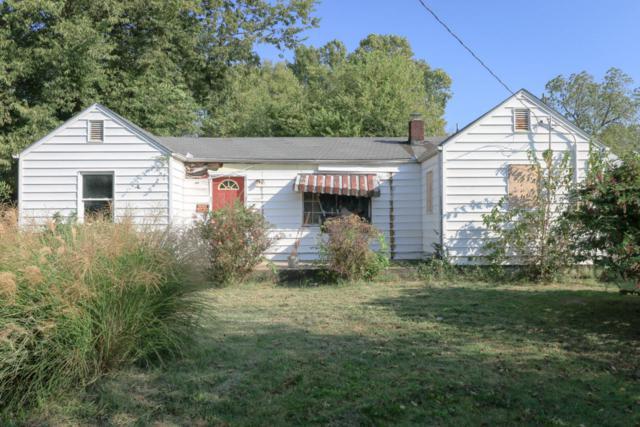 2307 E Division Street, Springfield, MO 65803 (MLS #60090866) :: Select Homes