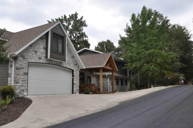 22418 Farm Road 1248, Shell Knob, MO 65747 (MLS #60090869) :: Select Homes